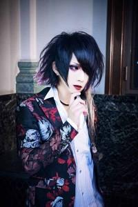 1_asahi