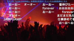 HYDE-CHANNEL-第2回生放送_8