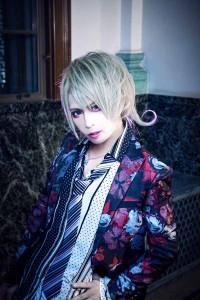 3_haru