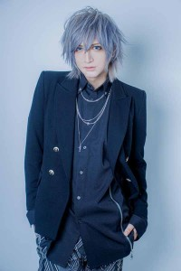 3_yukito