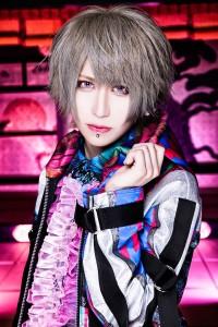 4_b_minato_600