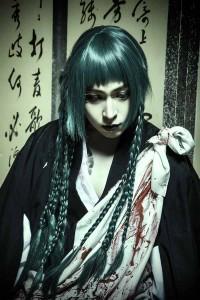 4_yuki