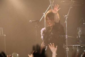 with芥ドラムSoanIMG_0532