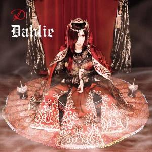 「Dahlie」