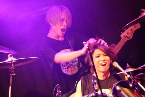with芥_Soan&Ivy_IMG_4579