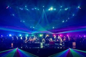 MUCC_s201227-5196_撮影:田中聖太郎