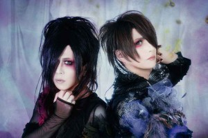 with芥_Soan&芥2