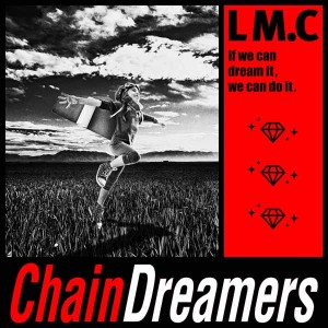 ChainDreamers_JK_small