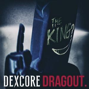 DEXCORE_JRCS-1008