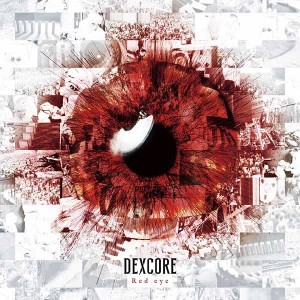 DEXCORE_Redeye