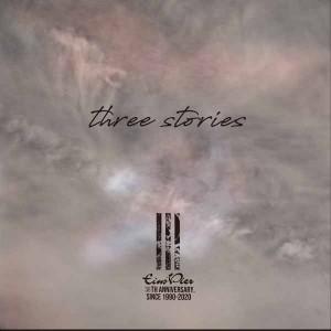 Eins-Vier_three stories_JKT_3000x3000