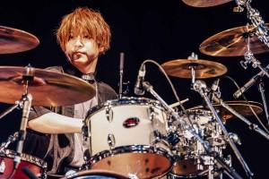 HERO_yusuke