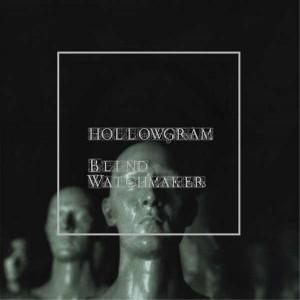 HLGM_BlindWatchmaker_JKTDCS1