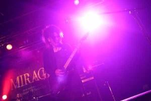 MIRAGE_YAYOI