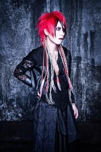 Masuo_MG_0169