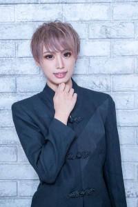 No.3_Ryuji_2nd_Waist photo