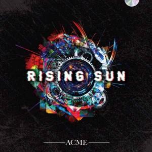 RISING_SUN_mein_img