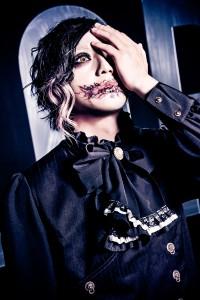 RZ_201911_AP_tetsuya