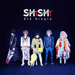 SHiSHi_AH_JK