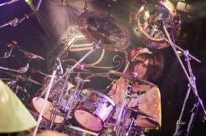 Seiya1