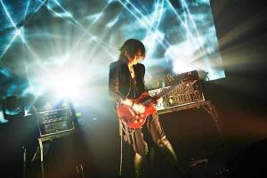 TANABE_live1014_2188