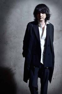 YOSHITSUGU_MAIN_2020_01