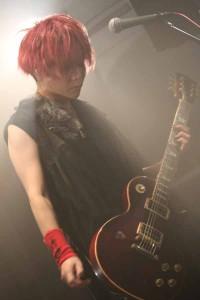 with芥KIMG_0286