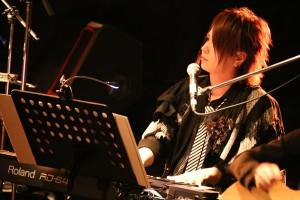 1.Soanピアノ_IMG_0721