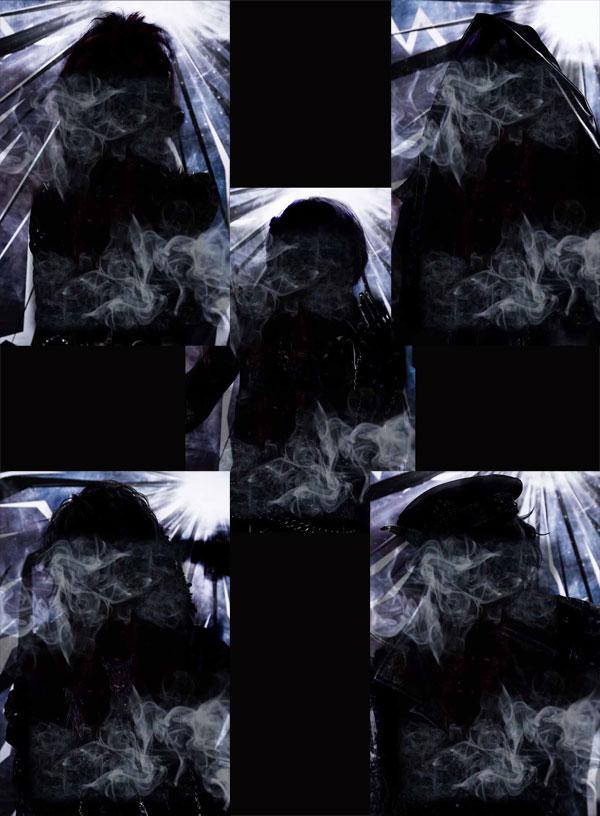black6001.jpg