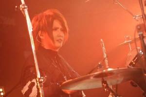 with手鞠ドラムSoanIMG_9992