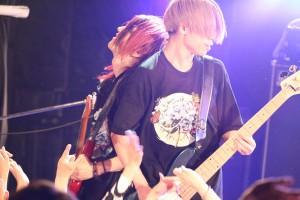 with芥_Shun&Ivy_IMG_4431