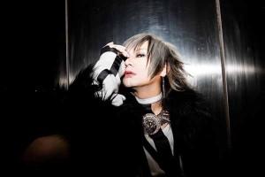 RYOSUKE(WING WORKS、ex-少女-ロリヰタ-23区リョヲ丞)