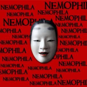NEMOPHILA_初回