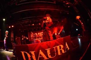diaura2