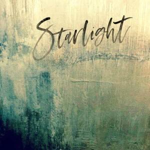 Starlight配信ジャケ