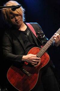 with手鞠祐弥3G5A0374