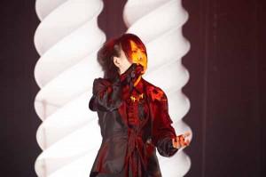 V.景夕_DSC0091