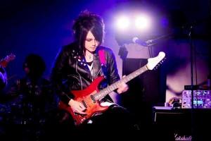 柊(G) IMG_4945