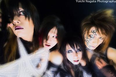 ★SUICIDE ALI official WebSite★