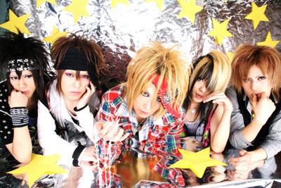 ★レモン☆スカッシュ★