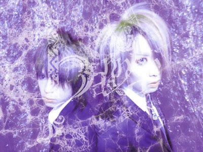 ★Livqueur Records★