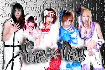 ★fura-neve★