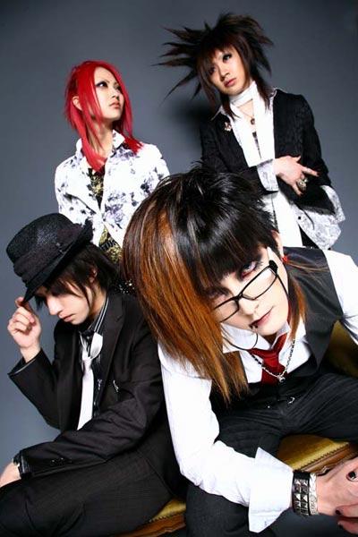 ★C'rock54★