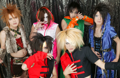 ★Planet CHILD Music★