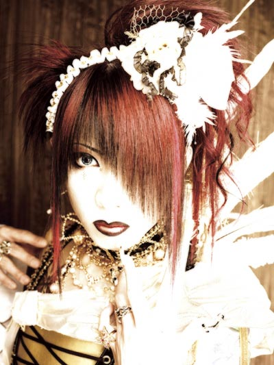 ★KISAKI(UNDER CODE PRODUCTION PRESIDENT) OFFICIAL BLOG -EPISODE:II-「REAL CREATOR」★