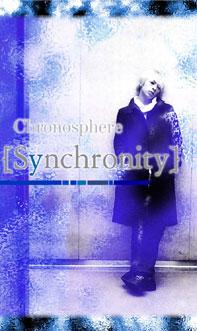 Chronosphere OFFICIAL HP