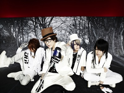★バロック official site★
