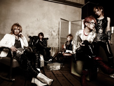 ●12012 OFFICIAL SITE