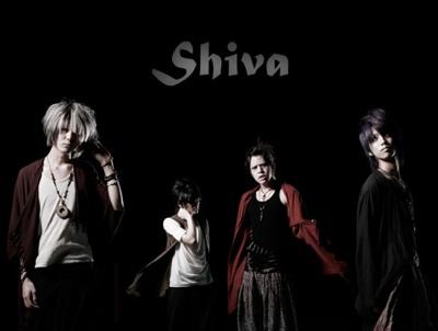 ★Shiva★
