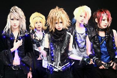 ★2nd Dyz★